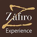Zafiro Experience